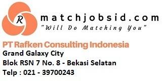 Matchjobsid.com